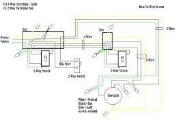 ceiling fan 3 speed ceiling fan switch diagram how do you wiring