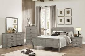 where can i get a cheap bedroom set gray bedroom set the furniture shack discount furniture