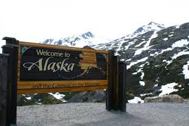 The strangest rules that actually exist in alaska destination tips