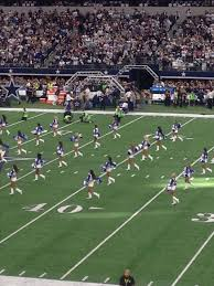 best 25 dallas cowboys tickets ideas on cowboys