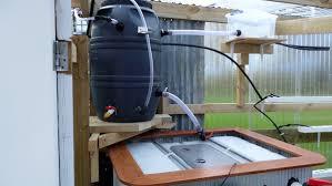 kiwi aquaponics new zealand aquaponic systems