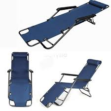 Beach Chaise Lounge Chairs Chair Molding Picture More Detailed Picture About 178cm Long