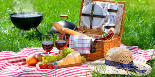 Wine Picnic Baskets 5 Tips For Bringing Wine To A Picnic Winecoolerdirect Com