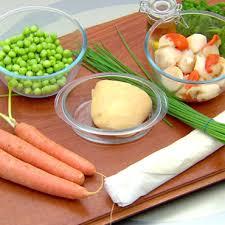 la cuisine de mu la cuisine de fabrice simple the bounty of the riviera with