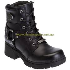 womens harley boots sale aud 143 88 amazing price harley davidson jocelyn casual boots