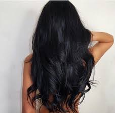 black hair for the beach adidas beach bikini black blue image 3594005 by marine21 on