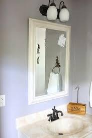 How To Hang Bathroom Mirror Bath12 Es Command Tm Bath Corner Caddy Gotta Remember To