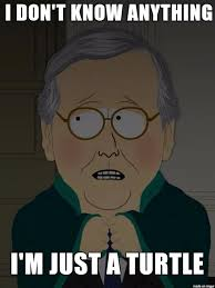Mitch Meme - mitch meme on imgur