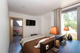 hotel sur lille avec dans la chambre hôtel journée lille hôtel espace ing réservez un day use