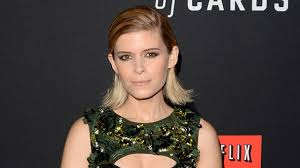 Picture Of Rooney Mara As Apos House Of Cards Apos Kate Mara Asked Rooney Mara For