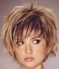 coupe cheveux 2016 femme photos coupes de cheveux courts femme