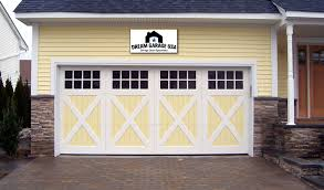 jen weld garage doors our garage door products dream garage usa
