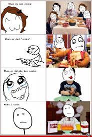 Shlick Meme - 1468 best funny rage comics images on pinterest memes humour