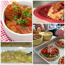 List Of Easy Dinner Ideas 10 Fast And Simple Family Dinner Ideas Boogie Wipes