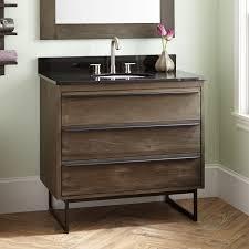 Teak Bathroom Cabinet Floor Amusing Teak Shower Floor Insert For Chic Bathroom