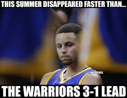 Making Memes - memes won t stop making fun of stephen curry the golden state
