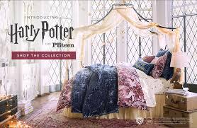 pottery barn teen bedroom furniture u2013 moroccan inspired bedroom