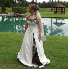 wedding dresses az a touch of camo llc dress attire lakeside az weddingwire
