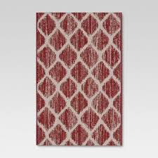 Threshold Indoor Outdoor Rug Threshold Outdoor Rugs Target