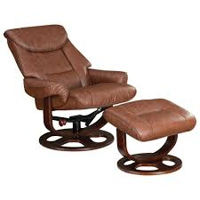 Chair And Ottoman Coaster Recliners With Ottomans Ergonomic Chair And Ottoman