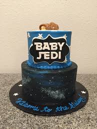 wars baby shower ideas best wars baby shower cake ideas cake decor food photos