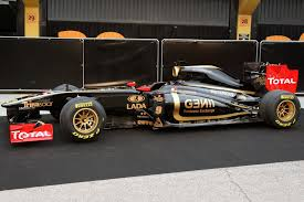 renault f1 wallpaper lotus renault r31 2011 full hd wallpaper and background