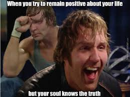 Dean Ambrose Memes - dean ambrose memes best collection of funny dean ambrose pictures