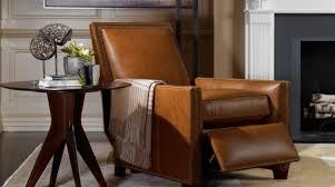 sofa ethan allen sectional sofa gratifying ethan allen leather