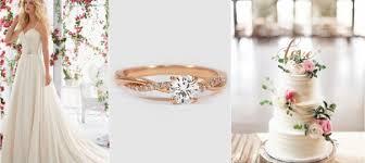 Simple Wedding Ideas Wedding Weddinginclude Wedding Ideas Inspiration Blog
