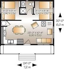 400 sq ft apartment floor plan google search 400 sq ft