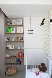 etagere murale chambre ado gorgeous etagere murale chambre enfant luxe chambre ado les plus