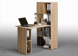 bureau d angle avec surmeuble studio meublé metz luxury surmeuble bureau fly avec surmeuble bureau