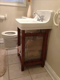 Install Bathroom Vanity Sink Replace A Sink Wall Mounted Bathroom Vanity Creative Information