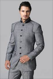 best 25 designer suits for ideas on designer