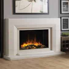 electric fires artisan fireplace design ltd