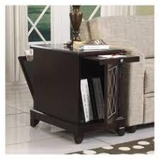 side table for recliner chair architecture side table for recliner telano info