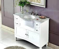 bathroom cabinets for sale bathroom cabinets top bathroom d bathroom repurposed bathroom vanity