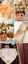 western themed table centerpieces country western themed wedding signature drinks rustic centerpieces
