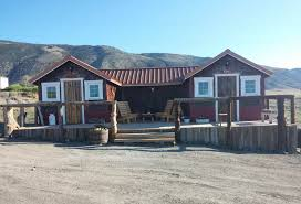 airbnb wyoming most amazing airbnb rental in every state airbnb rentals from