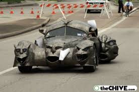 funny pics funny car humor pictures in worlds