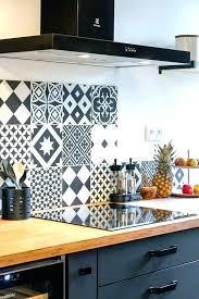 cr r livre de cuisine cracdence cuisine adhacsive credence cuisine adhesive stickers ikea