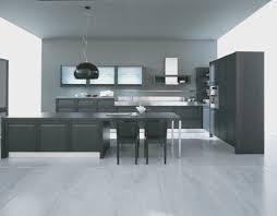 kitchen furniture adelaide view kitchen furniture adelaide interior design for home