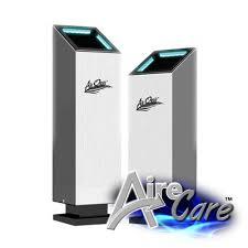 hvac uv light kit ultraviolet lighting ultraviolet lights uv filtration uv sterilisers