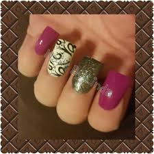 nails by linda home facebook
