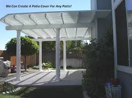 custom patio covers reno all metal builders