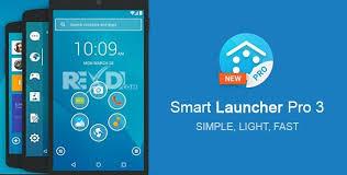 launcher apk más de 25 ideas increíbles sobre launcher android apk en