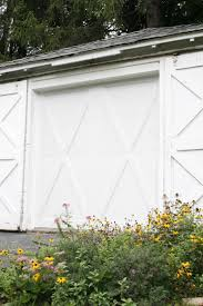 Overhead Garage Door Austin by 92 Best Raynor Garage Doors Images On Pinterest Raynor Garage