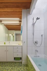 Powder Room Remodeling Ideas 501 Best Powder Room Images On Pinterest Bathroom Ideas Powder