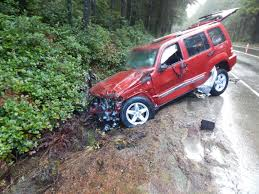 file jeep j 10 pick oregon state police news via flashalert net