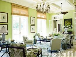 Living Room Decor Options Alluring 80 Living Room Ideas House Beautiful Inspiration Design